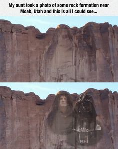 Mount Sithmoore