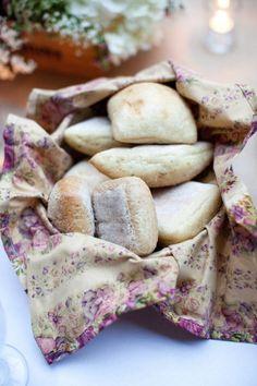 rolls make me fat. I love rolls.
