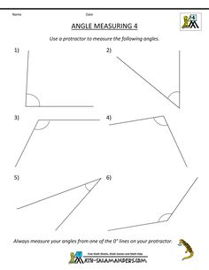 Rationalize Denominator Worksheet Pdf Naming Simple Angles Acute Obtuse Right A New   Weather And Erosion Worksheet with Free Printable Worksheets On Similes And Metaphors Word Printable Geometry Worksheets Angle Measuring  Spanish Calendar Worksheet Pdf