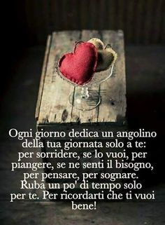 Inspiration for your life! Italian Phrases, Italian Quotes, Motivational Quotes, Inspirational Quotes, Quotes About Everything, Cookie Do, Good Foods For Diabetics, My Mood, New Years Eve Party