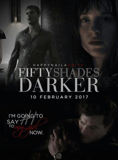 Fifty Shades Darker - Fifty Shades of Grey 2 Subtitrat in Romana 50 Shades Darker, Watch Fifty Shades Darker, Shades Of Grey Film, Jamie Dornan, 50 Shades Trilogy, Fifty Shades Series, Christian Grey, Dakota Johnson, Waiting