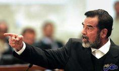 المحقّق الأميركي مع صدام حسين يروي أهم…: تمكّن الجيش الأميركي من القبض على الرئيس العراقي السابق صدام حسين في ديسمبر/ كانون الأول عام 2003،…
