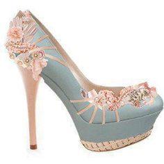 facebook.com shoes