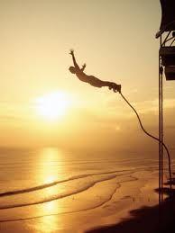 Bungee Jumper, Kuta Beach, Bali, IndonesiaBy Jacob Halaska bungee – check (twice in the highest platform tower) Adventure Awaits, Adventure Travel, Storyboard, Mundo Fitness, Kuta Beach, Bungee Jumping, Base Jumping, Before I Die, Extreme Sports