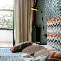 Art Hotel Riposo brings the chocolate box style escape bang up to date with stylish rooms, hearty food and stunning views. Romantic Room Decoration, Diy Room Decor, Home Decor, French Windows, Hotel S, Stunning View, Switzerland, Balcony, Travel Inspiration