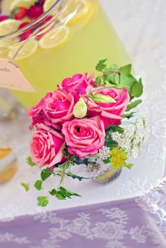#summer wedding inspiration - Planning a summer wedding visit us at Bride's Book for more inspiration and expert advise.