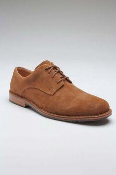 Salem Shoe #lookingforthis