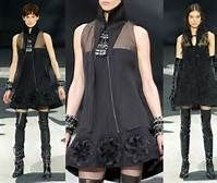 2014 chanel fashions - Bing Images