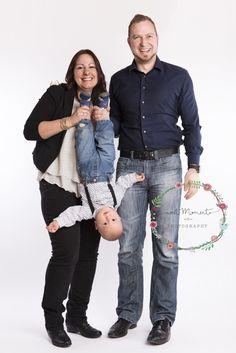 Familie Hohl Familienfotograf Sweet Moments Graz Foto Familienfoto photography family portrait