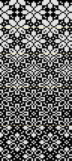 d285116fb0a6a06a83f5cc9a9520e664 (288x640, 216Kb)