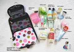 travel kit for women packing lists & travel kit for women ; travel kit for women packing lists ; travel kit for women toiletry bag ; travel kit for women gift ; travel kit for women ideas Packing For A Cruise, Packing List For Travel, Packing Tips, Smart Packing, Travel Bag, Universal Studios, Travel Kits, Travel Ideas, Travel Hacks