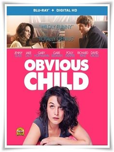 obvious child movie free download