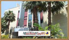Tu #hotel en DENIAhoteldaniyadenia063✯ -Reservas: http://muchosviajes.net/oferta-hoteles