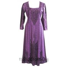 I have this in green and blue. It's beautiful, and I always receive a ton of compliments whenever I wear them!