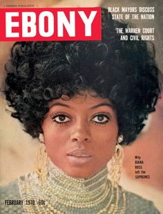 Johnson family sells Ebony and Jet magazine to Texas businessman Paper Magazine, Jet Magazine, Black Magazine, Elle Magazine, Magazine Art, Ebony Magazine Cover, Magazine Covers, Korean Magazine, Esquire