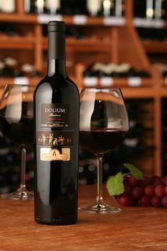 Empório do Vinho