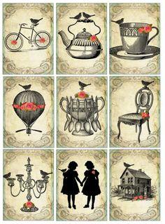 http://www.nostalgie-brocante.nl/a-25006201/sheets/sheet-vintage/