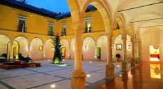 Pousada Convento de Tavira - Tavira