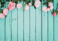 Green wood backdrop with flowers for sale - whosedrop Flower Background Wallpaper, Theme Background, Wallpaper Pc, Cute Wallpaper Backgrounds, Flower Backgrounds, Cute Wallpapers, Rustic Background, Diy Photo Backdrop, Vinyl Backdrops