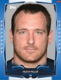 TOPPS-HUDDLE-BLUE-BOOST-HEATH-MILLER-PITTSBURGH-STEELERS-ONLY-200-EXIST