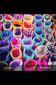 mochila bags, New addiction