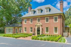 The Glam Pad: A Suellen Gregory Designed Home For Sale!