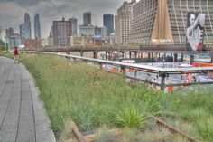 the high line end - Google Search