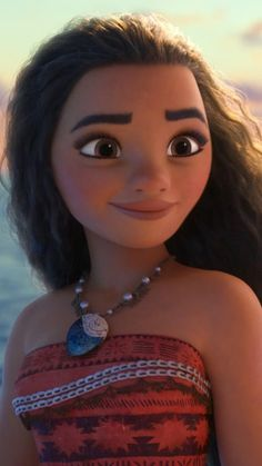 In the movie, Moana is learning about herself and how to be a leader in her village like her father. We can learn many life lessons from Disney's Moana. Moana Disney, Disney Films, Disney And Dreamworks, Disney Pixar, Disney Characters, Fictional Characters, Disney Animation Studios, New Animation Movies, Disney Dream