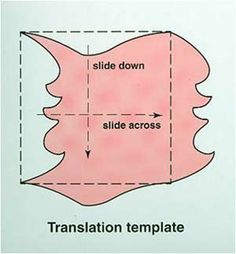 Academic Article/Paper about tesselations  http://ramanujan.math.trinity.edu/tumath/students/projects/amanda.barth.nm.pdf