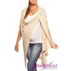 SOME-kisa Tarkemmat ohjeet sivumme uutisissa! Baby Store, Winter Day, Looking Stunning, Maternity Clothing, Going Out, Duster Coat, Pregnancy, Cute Outfits, Stylish