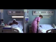 ▶ Hospital Window - Inspirational Video