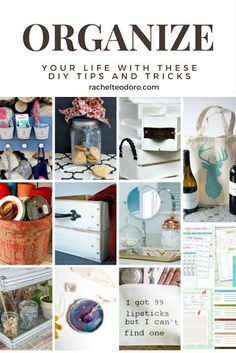 Create Link Inspire Link Party Plus Organize Just About Anything