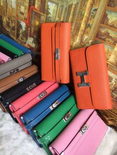 hermès Wallet, ID : 52986(FORSALE:a@yybags.com), hermes handbags for less, hermes discount designer bags, hermes hands bags, hermes large leather handbags, hermes funky handbags, hermes authentic designer handbags, hermes billfold, hermes women\'s designer handbags, hermes leather briefcase, hermes women\'s handbags on sale #hermèsWallet #hermès #herm膿s