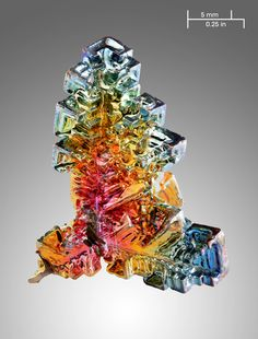 Bismuth_crystal_artificial.jpg (2492×3276)