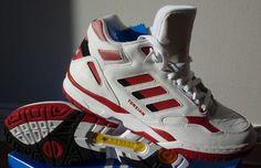 reputable site f3d26 49282 Chaussure, Adidas Tubular Nova, Adidas Superstar, Zx Adidas, Adidas Noir,  Chaussures