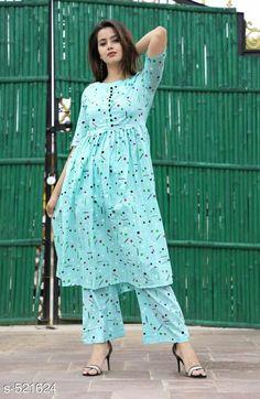 Simple Kurti Designs, Stylish Dress Designs, Kurta Designs Women, Designs For Dresses, Kids Party Wear Dresses, Designer Party Wear Dresses, Kurti Designs Party Wear, Indian Designer Outfits, Pakistani Formal Dresses