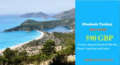 Find great deals on holidays to Turkey. Explore bustling Istanbul or historic Ephesus, or just enjoy the beach in 2015. Book now for the best Turkey deals. Book your holiday now! with estatesturkey.com