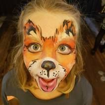 Who loves Face Painting? Halloween Face Makeup, Love, Pictures, Painting, Shopping, Amor, Photos, Photo Illustration, Paintings