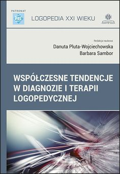 na razie zatrudne, może kiedyś: Redakcja naukowa: Danuta Pluta-Wojciechowska i Barbara Sambor