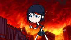 teen titans anime - Google Search