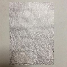 #WORK 039 AUG, 2015 297x210mm #pencil on #paper [tag] #abstract #drawing #beauty #simple #blank #space #void #indication #trace #deficiency #shading #foggy #shabby #aged #crease #minimal #blur #wave #sea #fade #oxidation #stain #zen #woodgrain #frottage  #禅