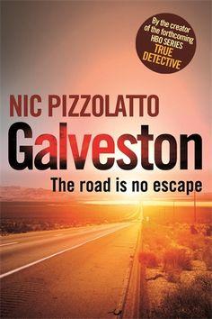 Galveston | The Crime Vault