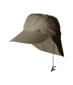 447a4ff7 Product View Cap, Sun Hats, Fashion, Baseball Cap, Moda, Sombreros De