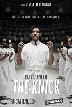 the-knick-poster-sea