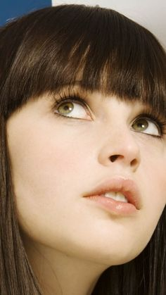 Resultado de imagen de the theory of everything felicity jones