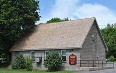 The Goulbourn Museum is home to interactive and hands-on exhibitions such as The 100th Regiment of Foot - the soldiers who settled Goulbourn Township in 1818 after the War of 1812-1814. For more on Ottawa Museums visit www.ottawatourism.ca/en/visitors/what-to-do/museums-and-galleries