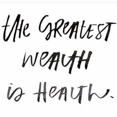 """1,216 Likes, 24 Comments - The Lady Loves Couture (@theladylovescouture) on Instagram: """"Mind & Body. #mondaymotivation #inspiration #healthylifestyle #livestrong #healthyliving…"""""""