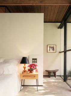 cabbagerose:  via: remodelista