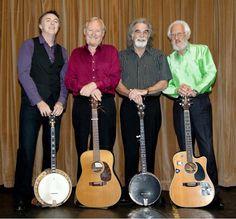 The boys are back in town Dublin, Legends, Music Instruments, Guitar, Boys, Baby Boys, Children, Senior Guys, Guitars