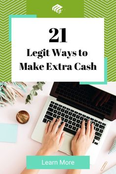 Earn Money From Home, Make Money Fast, Self Employed Jobs, Freebies By Mail, Hustle Money, Apps That Pay, Free Gift Card Generator, Show Me The Money, Making Extra Cash